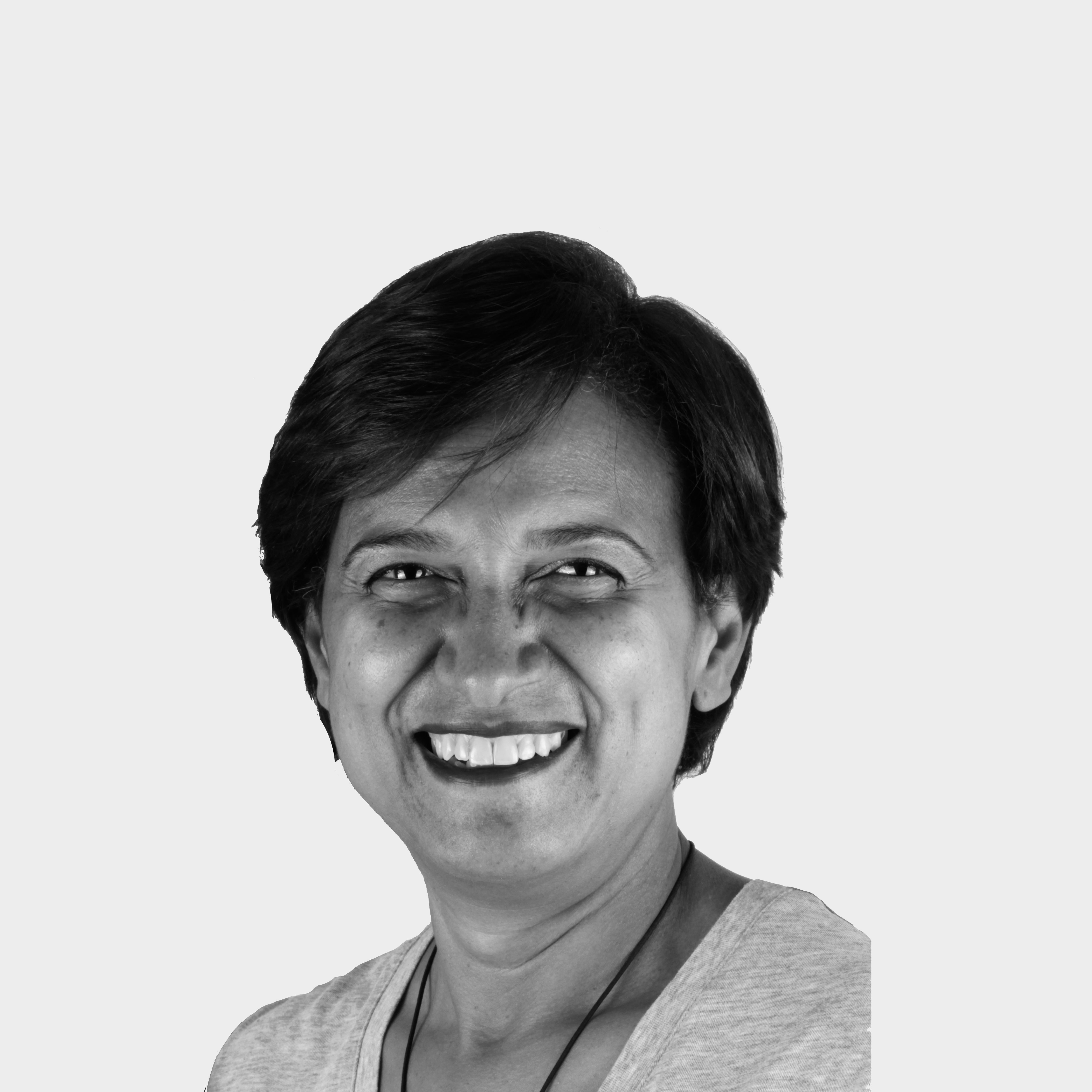 PATRICIA GATÓN HERNÁNDEZ